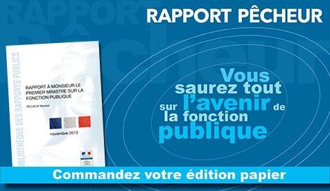 Rapport-Pecheur_large