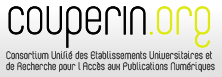 Logo_Couperin