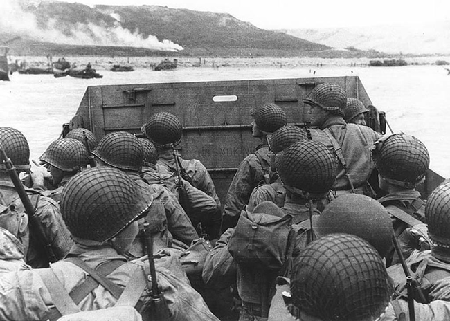 Dday_CC_via_Flickr_650
