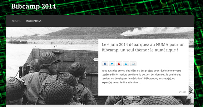 BIBCAMP_2014_x650