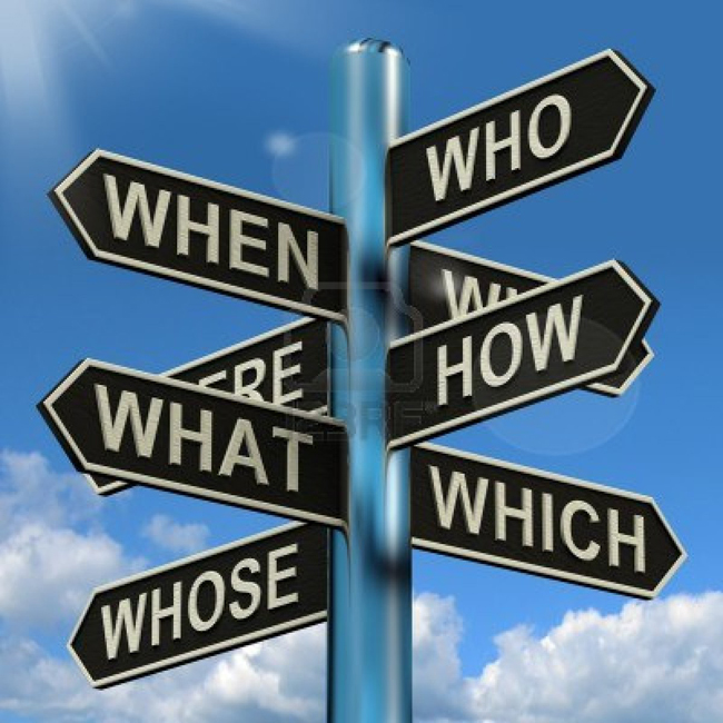 who-what-why-when-where-signpost-shows-confusion-brainstorming-and-research_650
