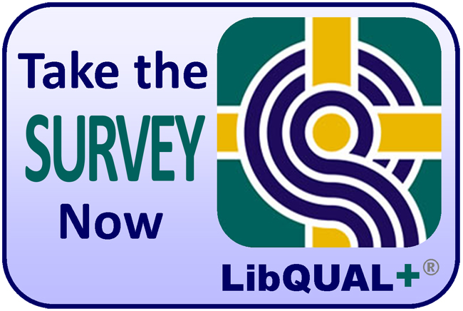 libqual-take-survey_650