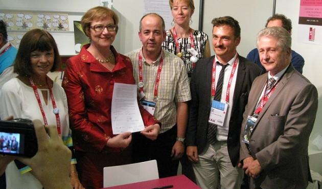 signataires-IABD-IFLA