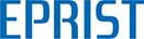 logo eprist