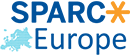 logo sparc education