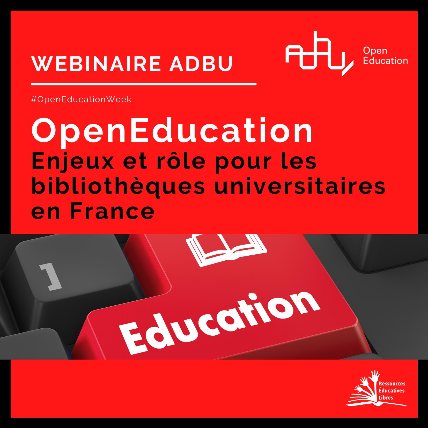 WEBINAR ADBU Open Education(2)